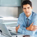 Wat zijn de mogelijkheden voor lenen zonder BKR