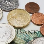 Hoe kom ik aan geld zonder kredietcheck
