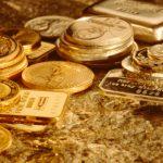 Vlug krediet zonder papierwerk