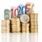 Razend snel geld lenen zonder papieren met een spoedkrediet