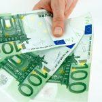 Zonder moeite of lastige vragen meteen geld lenen