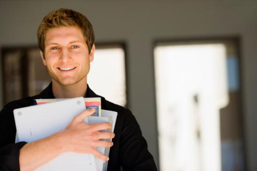Verschillende leningen vergelijken en direct afsluiten