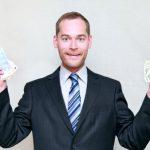 Kleine lening nodig zonder loonstrookje