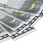 Hoe kom je aan 700 euro met een online krediet