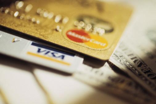 Geldnood: 5 gouden tips om geld te besparen