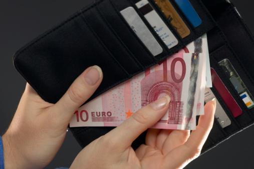 Gratis 1000 euro lenen