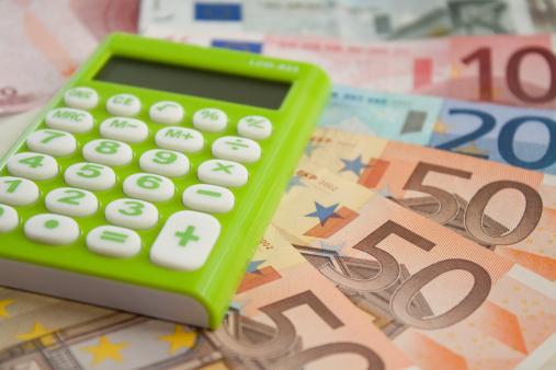 100 euro lenen zonder papierwerk
