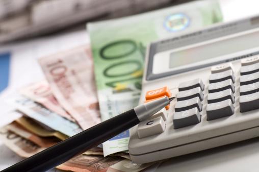 Direct geld op je rekening zonder papierwerk