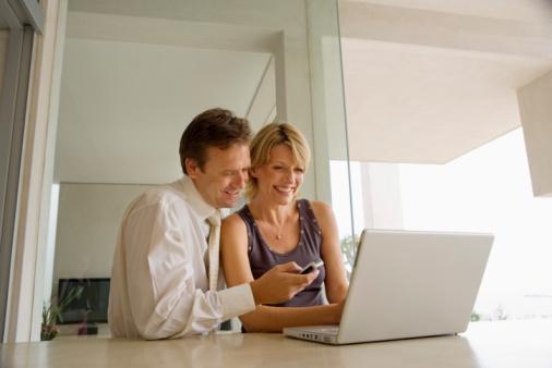 Klein bedrag lenen zonder documenten op te sturen