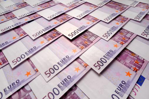 Met spoed direct geld lenen