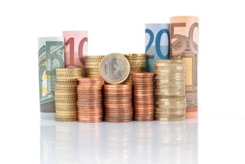 Geld lenen met negatieve BKR codering