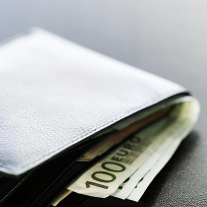Vandaag nog geld nodig zonder BKR