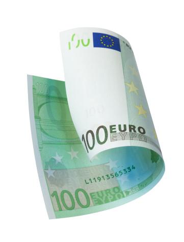 geld lenen met BKR
