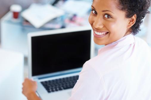 krediet lenen zonder BKR toetsing