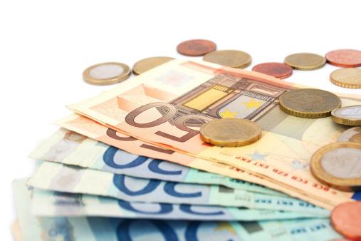 snel geld lenen particulier