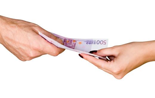 Snel Geld Lenen Zonder Vragen