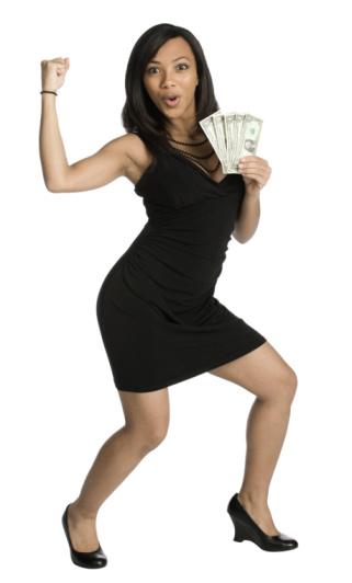 Ik wil direct geld lenen zonder BKR toetsing