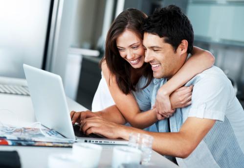 Klein geldbedrag lenen zonder BKR