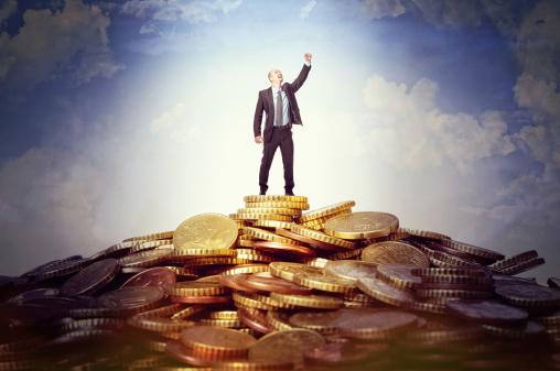snel geld lenen zonder bkr toetsing en papierwerk en inkomen