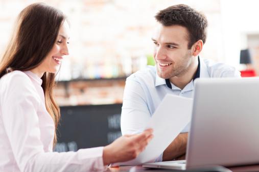 snel krediet aanvragen zonder papieren