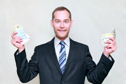 snelle lening zonder bkr