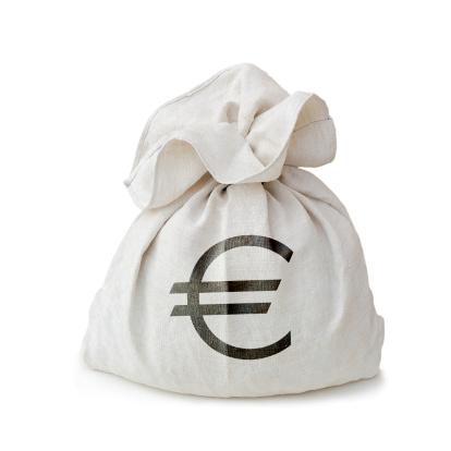 Geld lenen zonder werk met BKR