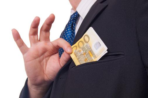 Minilening zonder loonstrook aanbieders