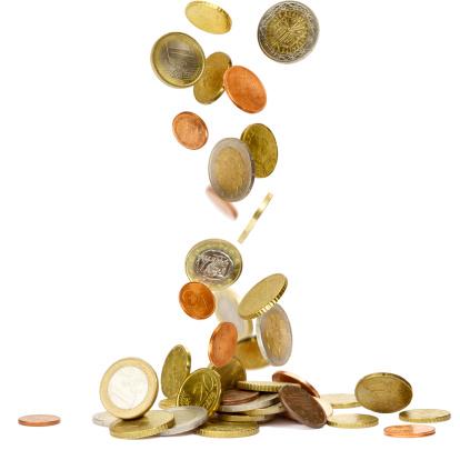 Snel en simpel geld lenen