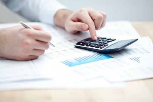 Dringend geld nodig zonder BKR check