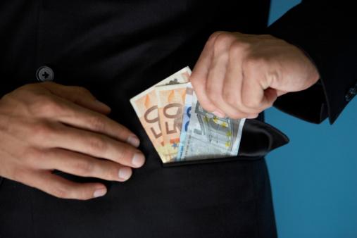Dringend geld zonder BKR toets