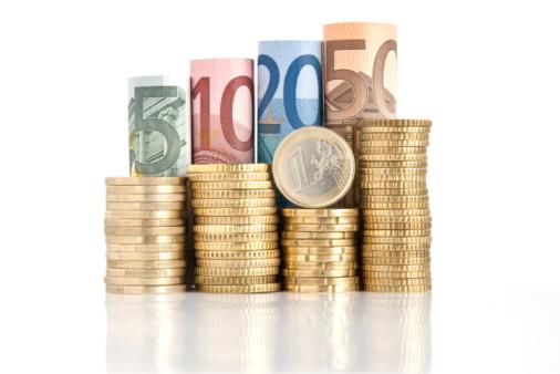 Lening aanvragen zonder bank en krediettoets
