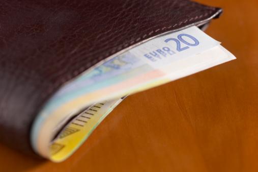 Wat zijn de opties als ik een lening wil afsluiten