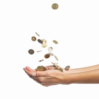 900 euro lenen voor een tekort aan saldo