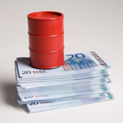 Kan je snel geld lenen zonder papieren in te vullen