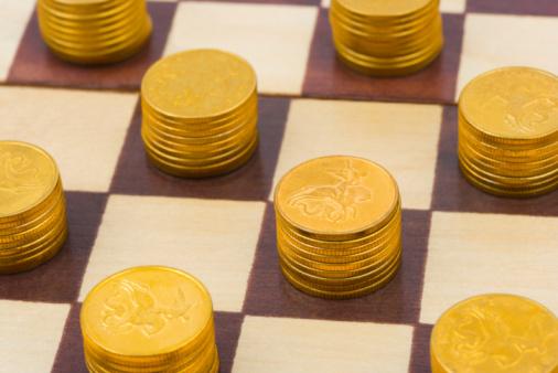 750 euro lenen met een minikrediet zonder papieren
