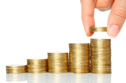 Saldo verhogen op bankrekening zonder BKR
