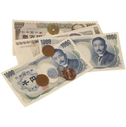 Vandaag nog geldnood oplossen zonder papieren