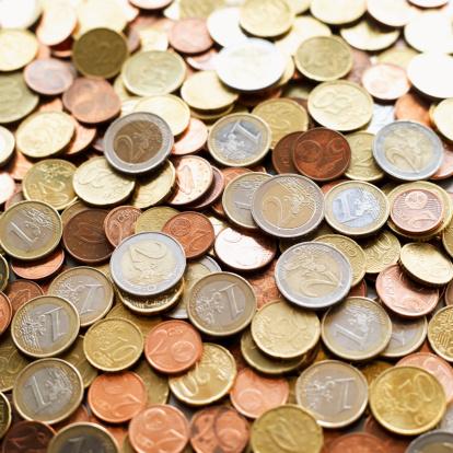 Per direct een handig krediet voor je lege bankrekening