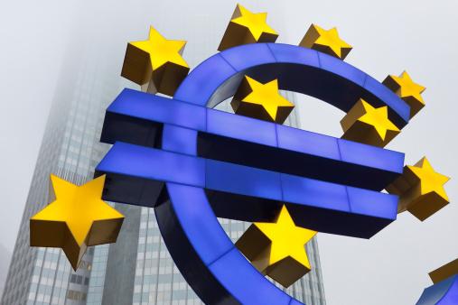Direct 700 euro zonder documenten