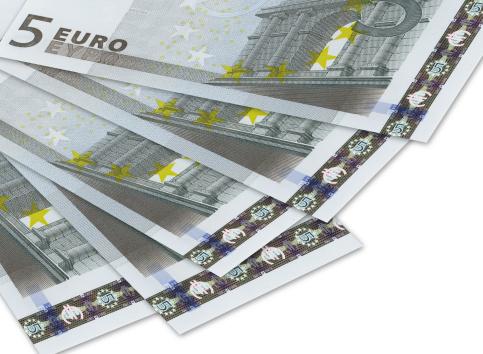 Extra geld met online minilening