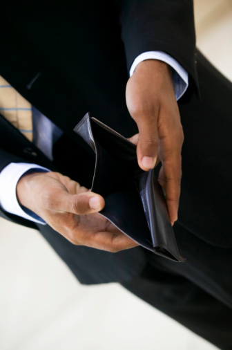 Kleine lening zonder BKR check