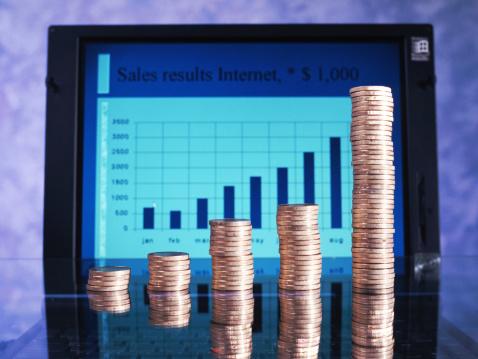 Een financiële buffer: hoeveel geld sparen?