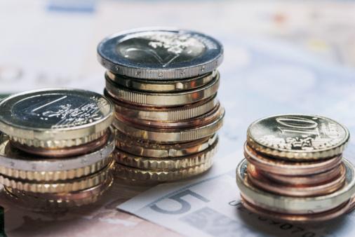 Direct geld lenen zonder loonstrook